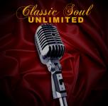 classic soul unlimited logo